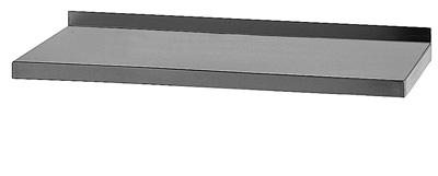 Ewald mark e k k lte klima vakuumtechnik und apparatebau - Tischplatte ecke ...